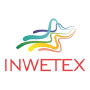INWETEX – CIS Travel Market, San Petersburgo