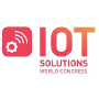 IOT Solutions World Congress, Barcelona