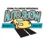 Iowa-Illinois Regional Auto Show, Davenport