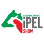 iPEL Show, Maschhad