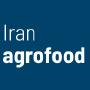 Iran agrofood, Teherán