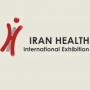 Iran Health, Teherán