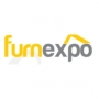 Iraq FurnExpo