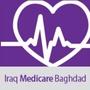 Medicare, Bagdad