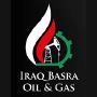 Iraq Oil & Gas – Basra Show, Basora