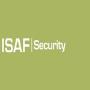ISAF Security, Estambul
