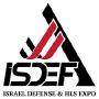 ISDEF Israel Defence Exhibition, Tel Aviv