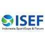 ISEF, Yakarta