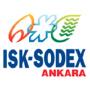 ISK Sodex, Ankara