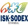 ISK Sodex, Estambul