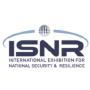 ISNR, Abu Dabi