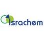 Israchem, Tel Aviv