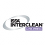 ISSA Interclean Latin America, Mexico Ciudad