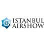 ISTANBUL AIRSHOW, Estambul