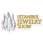 Istanbul Jewelry Show, Estambul