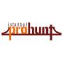 Istanbul Prohunt, Estambul