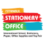 Istanbul Stationery & Office Fair, Estambul