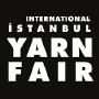Istanbul Yarn Fair, Estambul