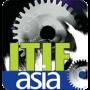 ITIF Asia, Karachi
