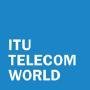 ITU Digital World, Hanoi