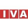 IVA, Eching