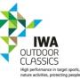 IWA & OutdoorClassics