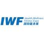 IWF China Shanghai Health, Wellness, Fitness Expo, Shanghái