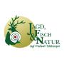 Jagd, Fisch und Natur, Landshut
