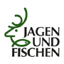 Jagen und Fischen, Augsburgo