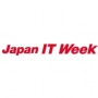 Japan IT Week Autumn, Chiba
