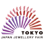 Japan Jewellery Fair, Tokio