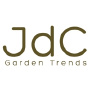 Journées Garden Trends, Marsella