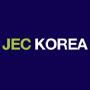JEC Korea, Seúl