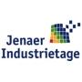 Jenaer Industrietage, Jena
