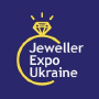 Jeweller Expo Ukraine, Kiev