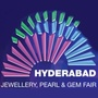 Jewellery, Pearl & Gem Fair, Hyderabad