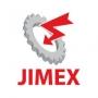 Jimex, Amán