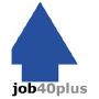 job40plus, Dreieich