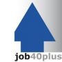 Job40plus Hamburgo