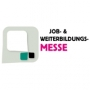 Job fair Hamburgo