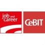 job and career at CeBIT, Hanóver