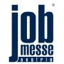 jobmesse austria, Viena