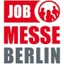 Jobmesse, Berlín