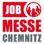 Jobmesse, Chemnitz