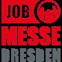 Jobmesse, Dresde