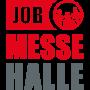 Jobmesse, Halle