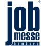 jobmesse, Hamburgo