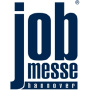 jobmesse, Hanóver