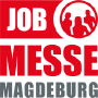 Jobmesse, Magdeburgo