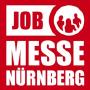 Jobmesse, Núremberg